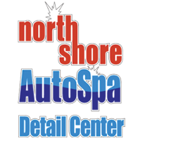 North Shore Auto Spa Detail Center
